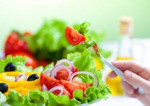 diyet, diyet yapma, diyet niye yapılır