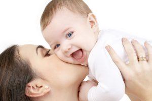 anne ve çocuk arasındaki bağ, anne çocuk bağı, anne ile çocuk arasında oluşan bağ
