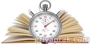 hızlı okuma ve hızlı okuma teknikleri, Hızlı okumanın tanımı, hızlı okuma