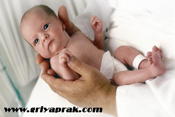 düşük sonrası gebelik, düşükten sonra gebe kalma zamanı, düşük yapan kişi nasıl gebe kalır