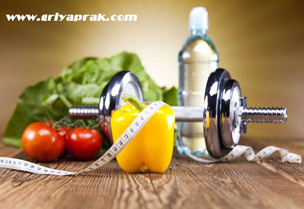 yaz diyeti nasıl yapılır, diyet yapma zamanı, yaz diyetinde önemli konular