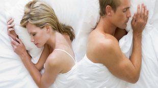 cinsel terapi nedir, cinsel terapi kimler içindir, cinsel terapi ile neler çözülür