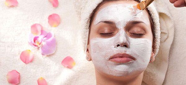 cilt bakımında maskenin yeri, cilt bakımı için maske, maske kullanımı nasıl olmalı