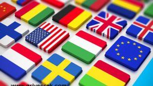 tercüme yapmanın önemi, tercümede deneyimin faydaları, deneyimli tercüme yapma