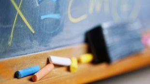 eğitimin önemi nedir, eğitim insanlar açısından önemi, eğitim sağladığı faydalar