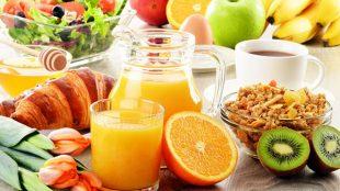 spor yapma diyetleri, spor yaparken uygulanabilecek diyetler, sporda hangi diyetler uygulanır