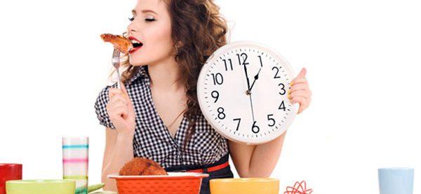 Sağlıklı kilo alma, diyet yaparak kilo alma, spor yaparak kilo alma