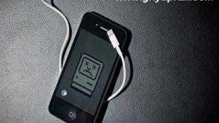 telefonun pil ömrünü uzatma, pil ömrü nasıl uzar, telefon pil ömrü