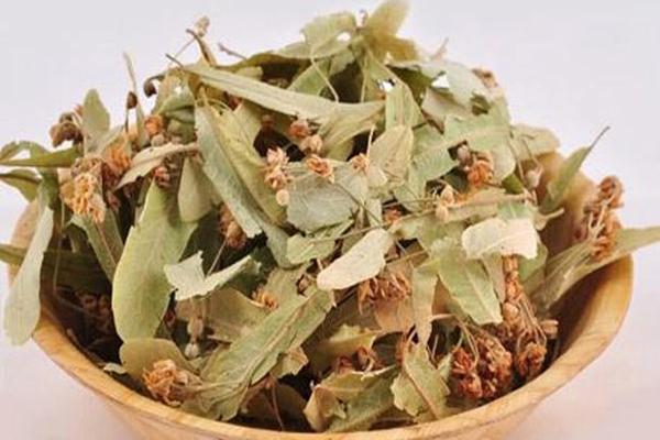 Nane çayı tüketimi, ıhlamur çayı tüketimi, kışta nane ve ıhlamur çayı içmek