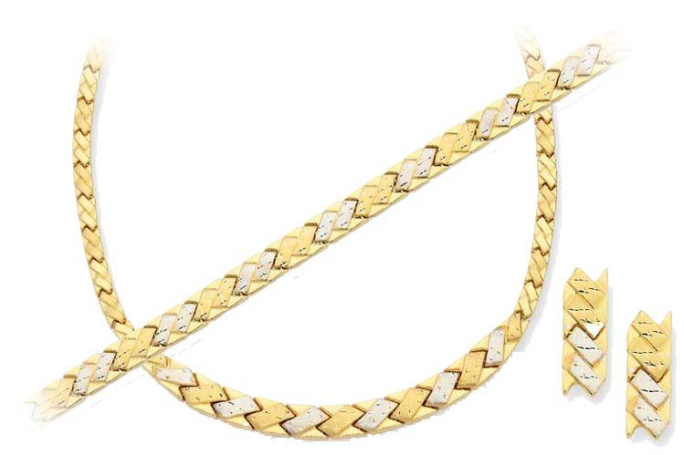 altın takı seti, altın takı seti renk seçimi, hangi renk altın takı seti daha iyidir