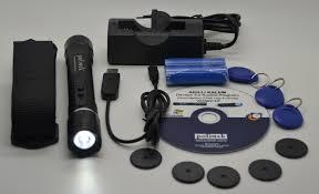 bekçi kontrol sistemi, bekçi sistemleri nelerdir, bekçiler için kontrol sistemi