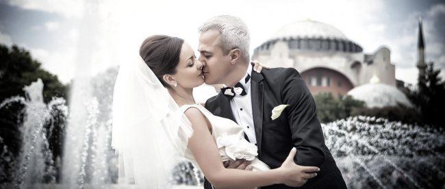 düğün fotoğrafı çekimi, üsküdar düğün fotoğrafı çekimi, düğün fotoğrafı çekimi üsküdar