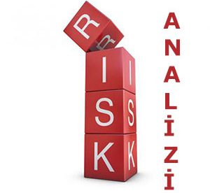 risk analizi yapılmasının şirketlere faydaları, risk analizinin faydaları, risk analizi yaptırmanın avantajları