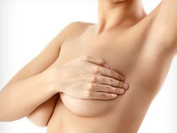 göğüs dikleştirme kremi, göğüs dikleştirme yöntemleri