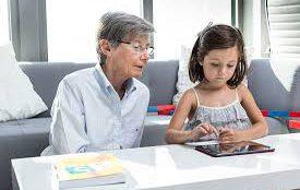 çocuk psikoloğu ücretleri, çocuk piskoloğu seans ücretleri, çocuk psikologlarının seans ücretleri ne kadardır