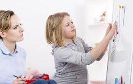 çocuk terapisi eğitimi, çocuk terapisi yapımı, çocuklar için terapi yapımı