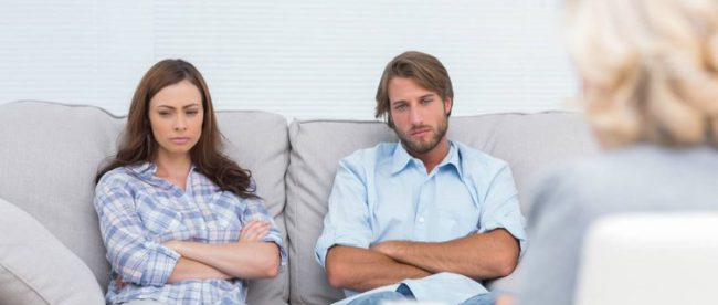 aile terapisi nedir, aile terapisi ne demek, aile terapisi yapımı