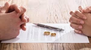 boşanma davası açma, boşanma davası ücretleri, boşanma davası masrafları