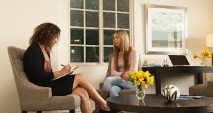 psikiyatri desteği neden önemli, psikiyatriden yardım alma, ne zaman psikiyatriden yardım alınmalı
