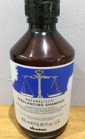 davines şampuan, davines ürünleri nelerdir, davines şampuanlarının kalitesi
