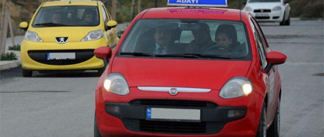 güngören sürücü kursu, güngören sürücü kursu fiyatları, sürücü eğitimi güngören