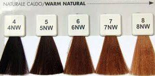 davines saç boyası, saç boyası ürünleri
