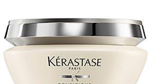 kerastase densifique, kerastase şampuan, kerastase şampuan çeşitleri