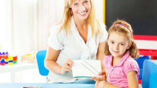pedagogdan randevu alma, pedagog randevusu, çocuklar için pedagog