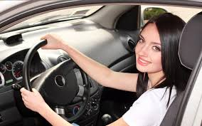 güngören sürücü kursu, güngören süürücü kursu ödeme, sürücü kursu ehliyet ödemesi