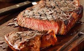 helal yiyecek önemi, helal gıda denetimi, neden helal gıdalar denetlenir