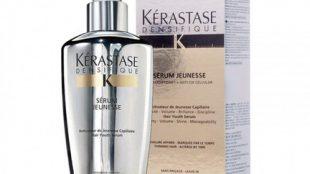 kerastase densifique, kerastase serum fiyatları, kerastase serumçeşitleri