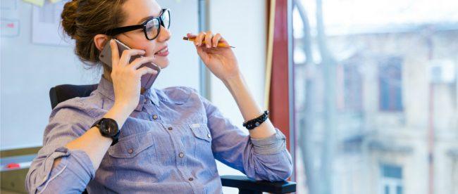 sohbet hattı fiyatları, en ucuz sohbet hatti, mobil sohbet