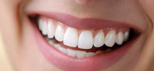 zirkonyum diş, zirkonyum diş hakkında bilinmesi gerekenler
