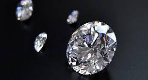 mücevher satın alma, mücevher alırken dikkat edilecekler