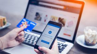 İnternetten alışveriş yapma, online alışveriş, internetten ürün alma