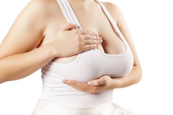 göğüs estetiği ameliyatı yapımı, göğüs estetiği yapımı