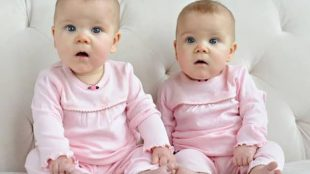 çoğul gebelik oluşumu, ikiz bebek doğumu