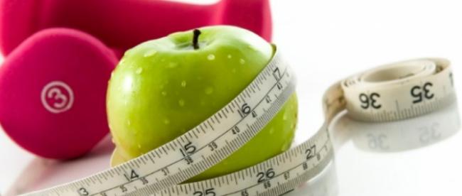 diyet yapımı, diyet nasıl yapılır, kilo verme diyeti
