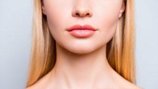 estetik operasyon,yüz estetiği, estetik operasyon yapımı