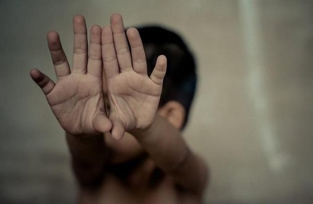 çocuklarda cinsel istismar belirtileri, cinsel istismar nedir, çocuk cinsel istismarı