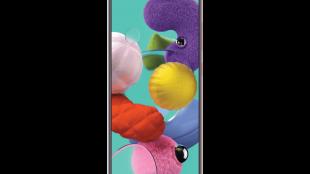 akıllı telefon kullanımı, akıllı telefon neden kullanılır, akıllı telefonların faydaları