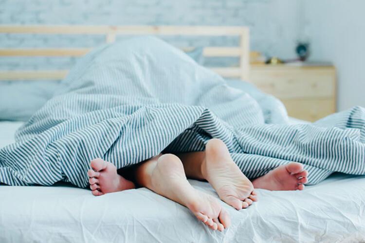 bebek yapmak, bebek yapmaya nasıl karar verilir, bebek yapmaya karar vermeyi kolaylaştırma
