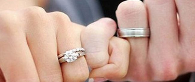 evlilik hazırlığı yapma, evliliğe hazırlanma, evliliğe nasıl hazırlanılır