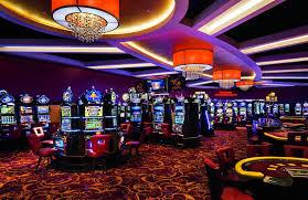 canlı casino oyunları, casino oyunu oynama, canlı casino siteleri