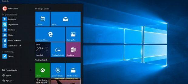 windows 10 özellikleri, windows 10 özellikleri neler, windows 10 özelliklerini biliyor musunuz