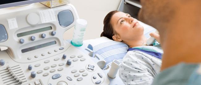 endokrinoloji hastalıkları, metabolizma hastalıkları, metabolizma hastalığı nedir
