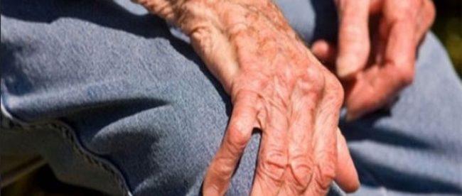 kemik erimesini önleme, kemik erimesi nasıl önlenir, kemik erimesi ve önleme yolları