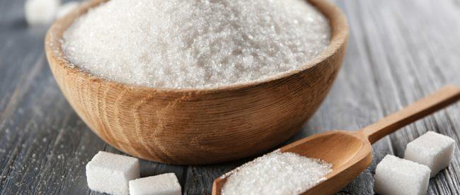 rafine şeker niye kullanılmamalı, rafine şekerden uzak durmak, rafine şekerden nasıl uzak kalınmalı