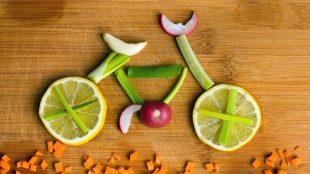 sağlıklı yaşam, sağlıklı yaşama yolları, sağlıklı yaşam tüyoları