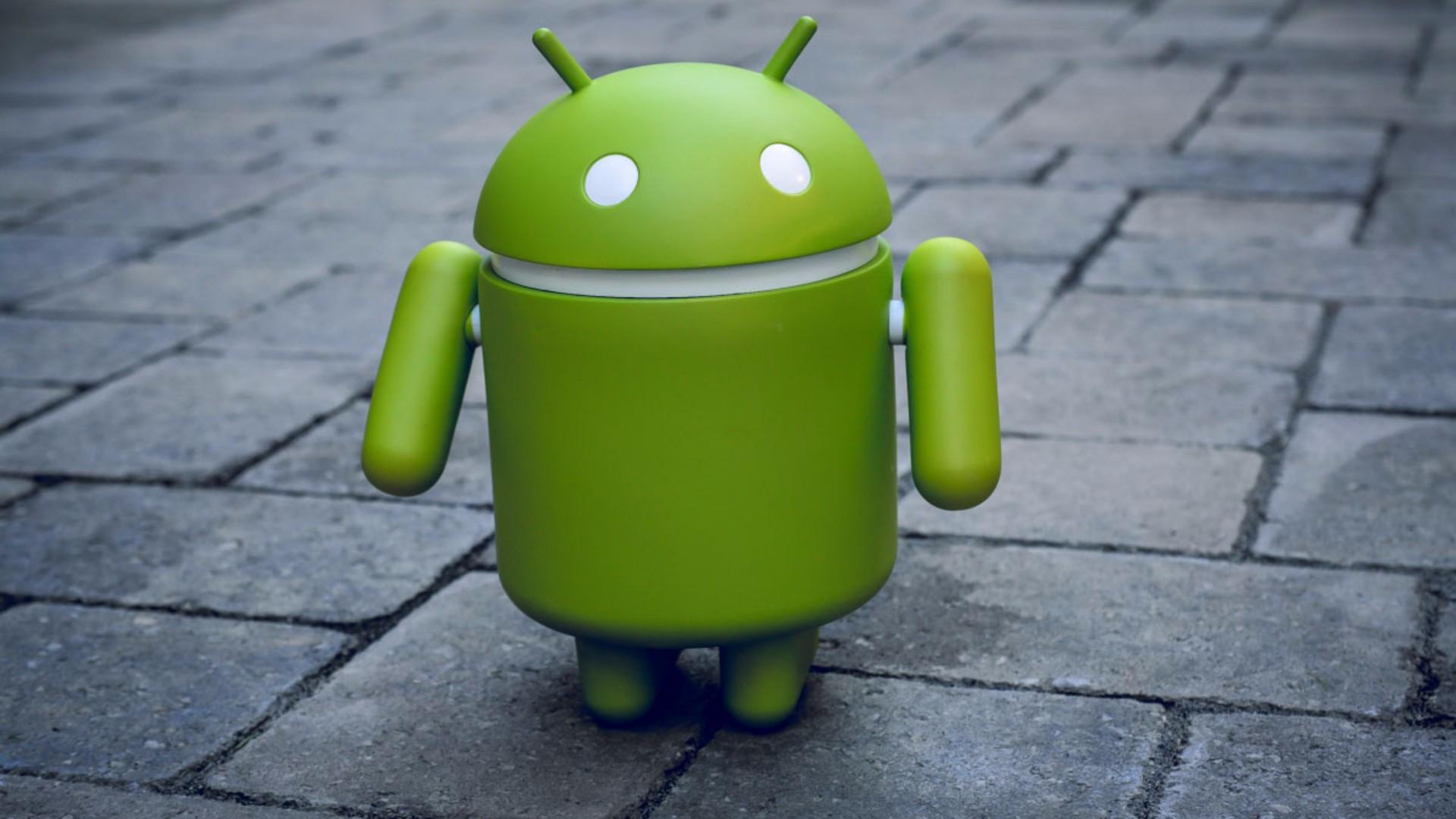 android ve ios uygulamadan para kazanma, uygulamalar ile para kazanma, cep telefonu uygulamalarından para kazanma